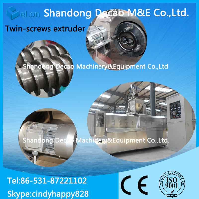 chocolate ball mill machine