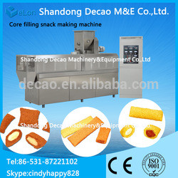 Good price fishing float making machinery with CE&ISO