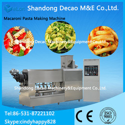 automatic stainless steel potato chips&french fries production line plant
