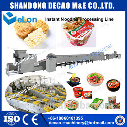 automatic stainless steel cassava pellet making machine food processing industries