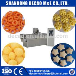 manual pasta machine automatic