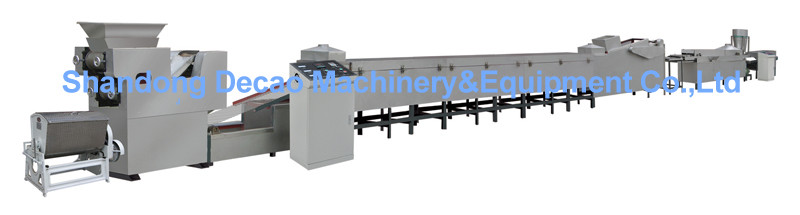industrial automatic noodle making machine Factory price