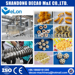 Best selling Commercial biscuit machine for sale manufactured in China