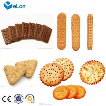 Industrial equipment for making biscuit machine price