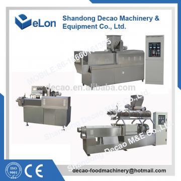factory hot sales Automatic Fish Feeding Machine
