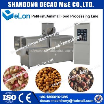 factory hot sales fish food processing equipment