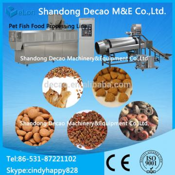 Factory Directly automatic food cooking machine
