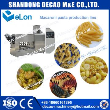 fresh pasta packaging automatic