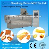 mt series food machine