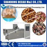 Good price Animal Feed Making Machine manufacturer